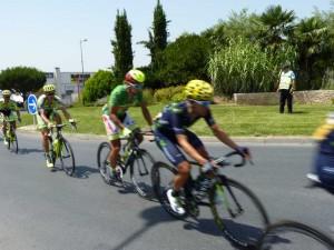 Tour de France Graulhet 17 juil 2015 089