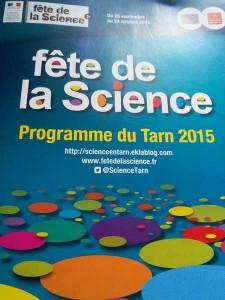 fetedelascienceTarn2015