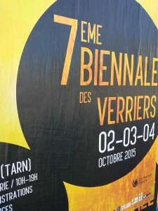 footing 24 sep 2015 affiche verriers (1)