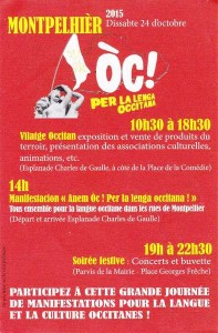 langue d Oc Montpellier 24 oct 2015 b