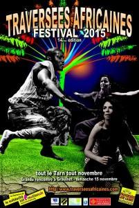 @Affiche-Fest-Trav-Afric-2015