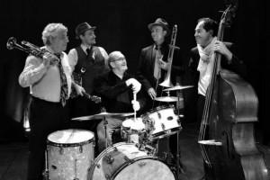 Albi 19es oeillades jazz musique