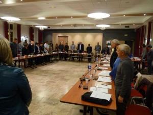Graulhet Conseil mun 19 nov 2015 (3)