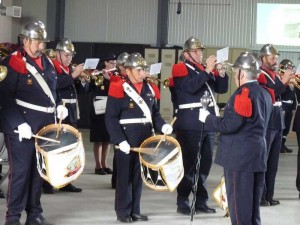 Graulhet in caserne pompiers 17 oct 2015 (13)