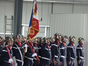 Graulhet in caserne pompiers 17 oct 2015 (14)
