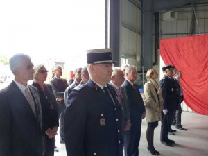 Graulhet in caserne pompiers 17 oct 2015 (3)