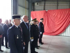 Graulhet in caserne pompiers 17 oct 2015 (4)