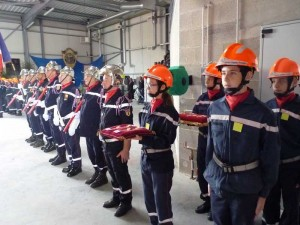 Graulhet in caserne pompiers 17 oct 2015 (7)