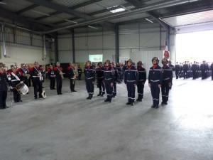 Graulhet in caserne pompiers 17 oct 2015 (8)