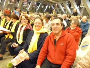 Lourdes ANCOLI (75)