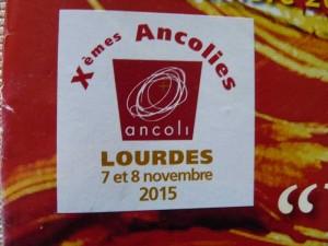 Lourdes ANCOLI (98)