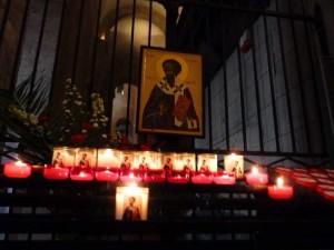 Toulouse St Sernin 29 nov 2014 (26)