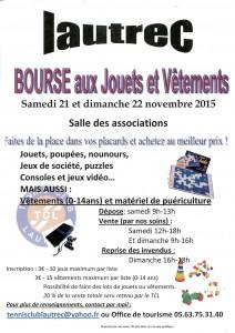 bourseauxjouet2015Lautrec