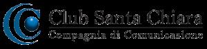 santa chiara communicazione Milan 16 dec 2015