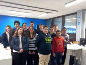 College Louis Pasteur prepar BIA 23 nov 2015 (5)
