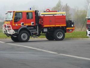 Gaillac Sapeurs pompiers 23 nov 2011 008