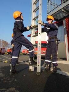 Gaillac Sapeurs pompiers 23 nov 2011 019