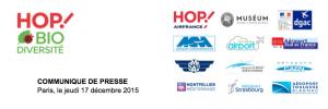 HOP Biodiversite  17 dec 2015 logo asso
