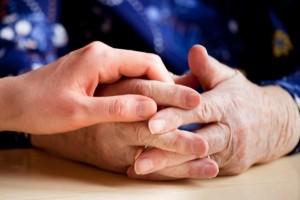 decl euthanasie rejetee a l Europe 12 janvier 2016