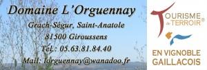 domaine orguennay 2016 voeux 1