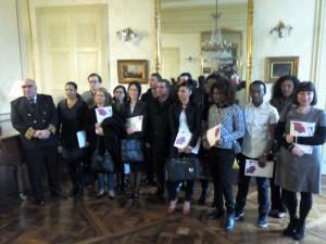 Albi 22 naturalisations 18 fev 2016 (4)