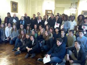 Albi 22 naturalisations 18 fev 2016 (7)