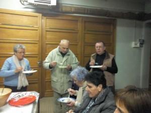 Bol de riz St Pierre 26 fev 2016 (5)