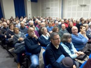 Gaillac conf B de Vivies 10 fev 2016 (3)