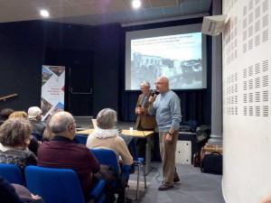 Gaillac conf B de Vivies 10 fev 2016 (4)