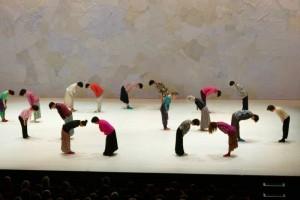 Albi dancing granmothers 22 mars 2016 (74)