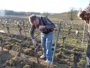 Boissel Gaillac 29 fev 2012 (16)