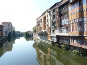 Castres jeudi 22 sept 2011 076