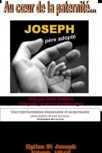 JOSEPH_19_mars_2016