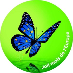 Joli-mois-Europe-Macaron_CMJN_300dpi_10cm