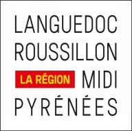 logoRegionMPLR2016