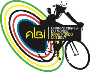 logochampcyclisme2017Albi