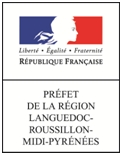 logoprefetregionMPLR