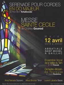 Concert-Gounod-12av-2016-764x1024