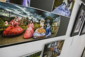 FAR expo photos avr 2016 Raymd FAU etc (3)
