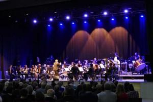 Graulhet concert OBF  16 avr 2016 (1)