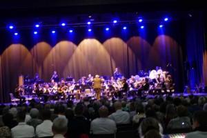 Graulhet concert OBF  16 avr 2016 (62)