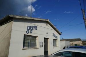 Gym et fitness Graulhet 11 avr 2016 (1)