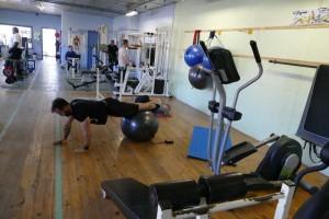 Gym et fitness Graulhet 11 avr 2016 (11)