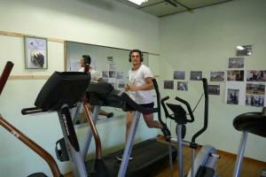 Gym et fitness Graulhet 11 avr 2016 (12)