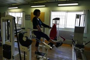 Gym et fitness Graulhet 11 avr 2016 (13)