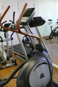Gym et fitness Graulhet 11 avr 2016 (14)