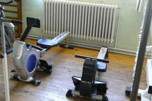Gym et fitness Graulhet 11 avr 2016 (15)