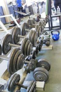 Gym et fitness Graulhet 11 avr 2016 (16)
