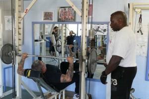 Gym et fitness Graulhet 11 avr 2016 (18)