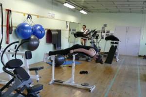 Gym et fitness Graulhet 11 avr 2016 (28)